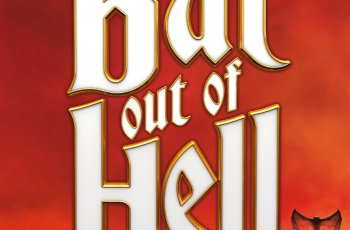 BAT OUT OF HELL – Das Musical  © Stage Entertainment